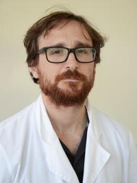 Agustin Correa (Pasteur Institute Montevideo, Uruguay)