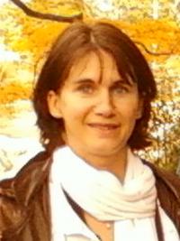 Axelle Renodon-Cornière