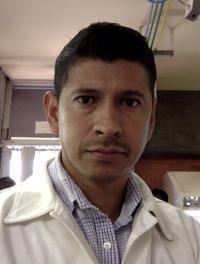 Sabino Pacheco