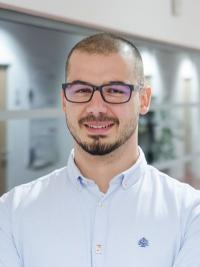 Stanimir Kambarev