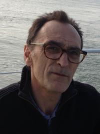 François Davodeau